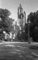 938 Arnhem verwoest, 1945