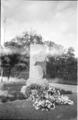 941 Arnhem verwoest, september 1945
