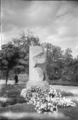 942 Arnhem verwoest, september 1945