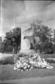 943 Arnhem verwoest, september 1945