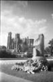944 Arnhem verwoest, september 1945