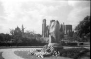 946 Arnhem verwoest, september 1945