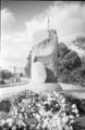 947 Arnhem verwoest, september 1945