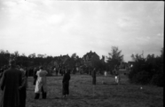 967 Arnhem verwoest, 25-09-1945