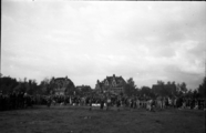 968 Arnhem verwoest, 25-09-1945