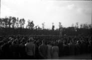 969 Arnhem verwoest, 25-09-1945