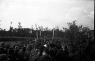 970 Arnhem verwoest, 25-09-1945