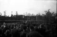 971 Arnhem verwoest, 25-09-1945
