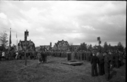 972 Arnhem verwoest, 25-09-1945