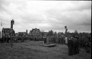 973 Arnhem verwoest, 25-09-1945