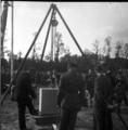 975 Arnhem verwoest, 25-09-1945