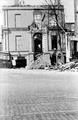 106 FOTOCOLLECTIES - DRIESSEN / RAAYEN, 1945