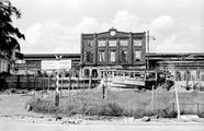 107 FOTOCOLLECTIES - DRIESSEN / RAAYEN, 1945