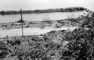 113 FOTOCOLLECTIES - DRIESSEN / RAAYEN, 1945