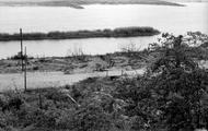 114 FOTOCOLLECTIES - DRIESSEN / RAAYEN, 1945