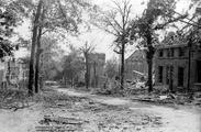 117 FOTOCOLLECTIES - DRIESSEN / RAAYEN, 1945
