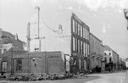 150 FOTOCOLLECTIES - DRIESSEN / RAAYEN, 1945