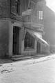 152 FOTOCOLLECTIES - DRIESSEN / RAAYEN, 1945