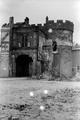 161 FOTOCOLLECTIES - DRIESSEN / RAAYEN, 1945