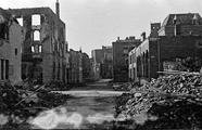 190 FOTOCOLLECTIES - DRIESSEN / RAAYEN, 1945