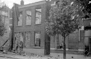 230 FOTOCOLLECTIES - DRIESSEN / RAAYEN, 1945