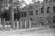 233 FOTOCOLLECTIES - DRIESSEN / RAAYEN, 1945