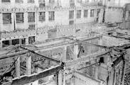 234 FOTOCOLLECTIES - DRIESSEN / RAAYEN, 1945