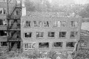 235 FOTOCOLLECTIES - DRIESSEN / RAAYEN, 1945