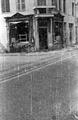 242 FOTOCOLLECTIES - DRIESSEN / RAAYEN, 1945