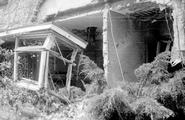 278 FOTOCOLLECTIES - DRIESSEN / RAAYEN, 1945