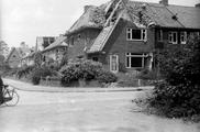 281 FOTOCOLLECTIES - DRIESSEN / RAAYEN, 1945