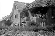 282 FOTOCOLLECTIES - DRIESSEN / RAAYEN, 1945