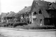 283 FOTOCOLLECTIES - DRIESSEN / RAAYEN, 1945