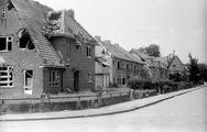 284 FOTOCOLLECTIES - DRIESSEN / RAAYEN, 1945