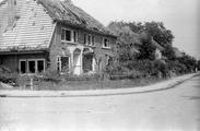 285 FOTOCOLLECTIES - DRIESSEN / RAAYEN, 1945
