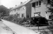 289 FOTOCOLLECTIES - DRIESSEN / RAAYEN, 1945