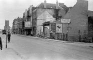 311 FOTOCOLLECTIES - DRIESSEN / RAAYEN, 1945