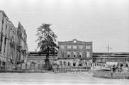 316 FOTOCOLLECTIES - DRIESSEN / RAAYEN, 1945