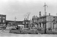 317 FOTOCOLLECTIES - DRIESSEN / RAAYEN, 1945