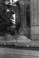 354 FOTOCOLLECTIES - DRIESSEN / RAAYEN, 1945