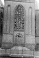 355 FOTOCOLLECTIES - DRIESSEN / RAAYEN, 1945