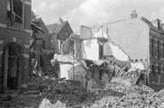 358 FOTOCOLLECTIES - DRIESSEN / RAAYEN, 1945