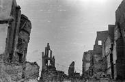 360 FOTOCOLLECTIES - DRIESSEN / RAAYEN, 1945