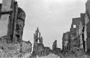 361 FOTOCOLLECTIES - DRIESSEN / RAAYEN, 1945