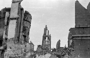 362 FOTOCOLLECTIES - DRIESSEN / RAAYEN, 1945