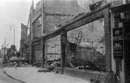 449 FOTOCOLLECTIES - DRIESSEN / RAAYEN, 1945