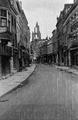 450 FOTOCOLLECTIES - DRIESSEN / RAAYEN, 1945