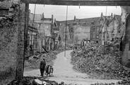 456 FOTOCOLLECTIES - DRIESSEN / RAAYEN, 1945
