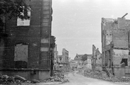 459 FOTOCOLLECTIES - DRIESSEN / RAAYEN, 1945