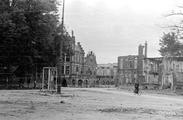 460 FOTOCOLLECTIES - DRIESSEN / RAAYEN, 1945
